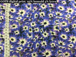 Digitlaprint-15