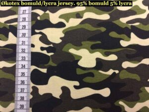 Camouflage (army)