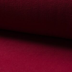 Fleece i Bordo