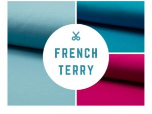 French Terry